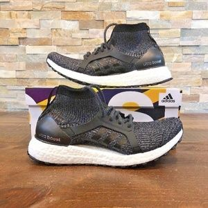 cd0e5f882b7 adidas Shoes - adidas UltraBOOST X All Terrain
